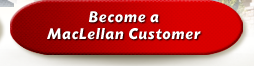 Become A MacLellan Customer